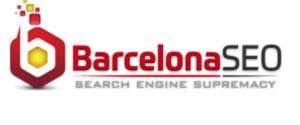 logo de la empresa de marketing online barcelona seo