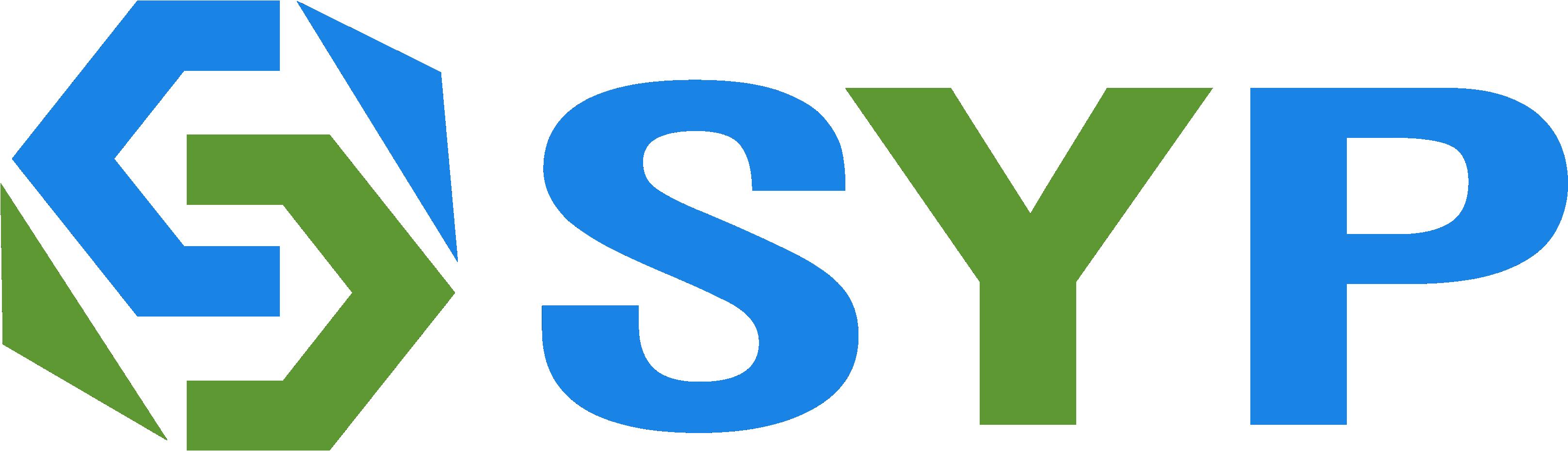 Blog sobre SEO - Posicionamiento web | SYP