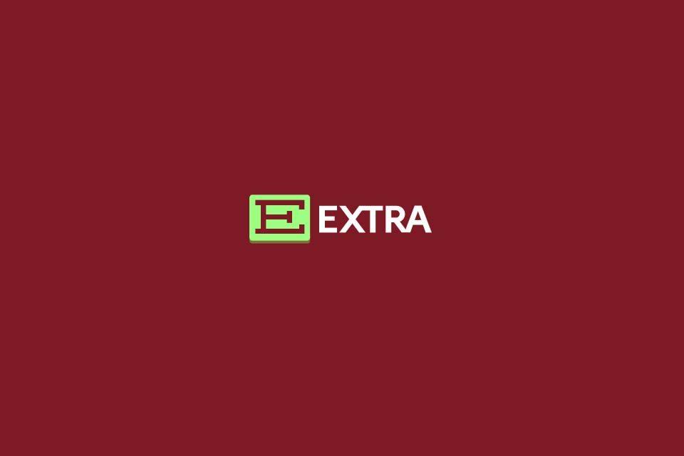 ¿Cómo cambiar el color de la plantilla Extra de Elegant Themes?
